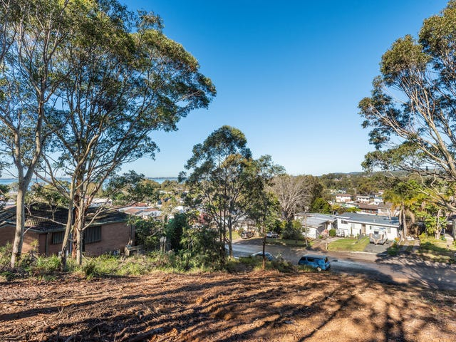43 Platypus Road, Berkeley Vale, NSW 2261