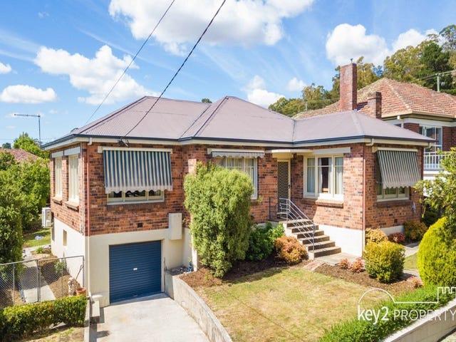 47 Blaydon Street, Kings Meadows, Tas 7249