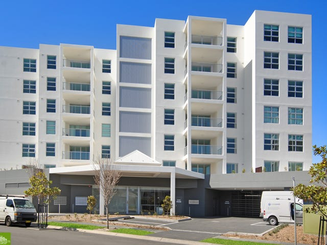 202/3 Grand Court, Fairy Meadow, NSW 2519