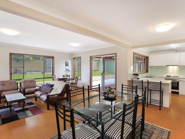 16 Cranberry Street, Loftus, NSW 2232