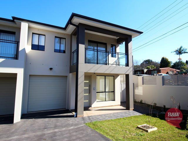 29A Valley Road, Epping, NSW 2121