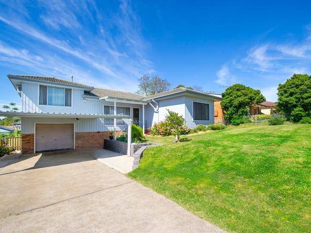 10 Thompson Street, Muswellbrook, NSW 2333