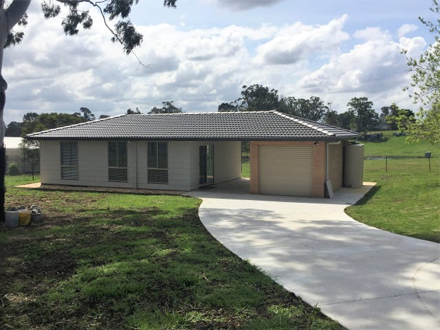 61a Pitt Town Road, Kenthurst, NSW 2156