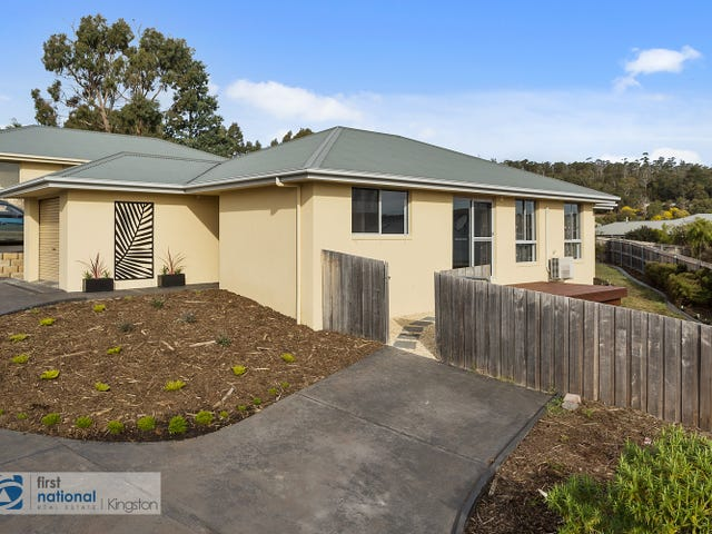 1/35 Fairview Drive, Kingston, Tas 7050