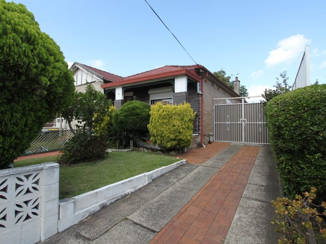139 Rocky Point Road, Beverley Park, NSW 2217