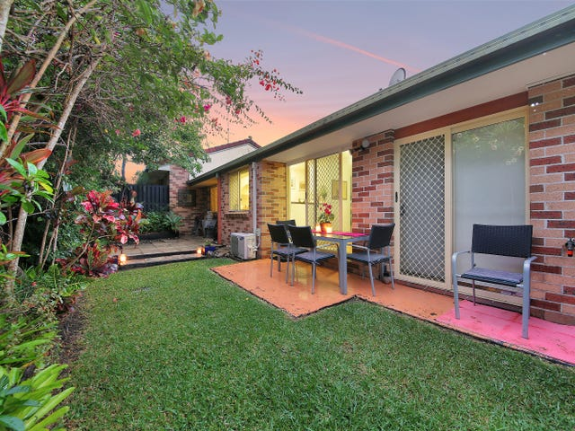 88/1 Bridgman Drv, Reedy Creek, Qld 4227