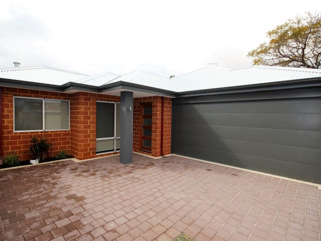 71A Falstaff Cres, Spearwood, WA 6163