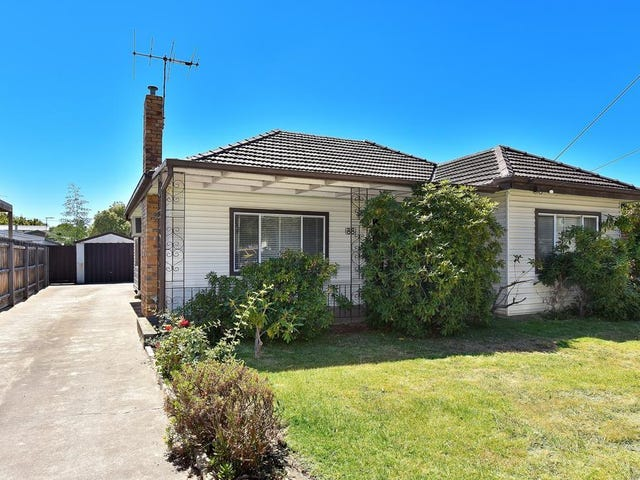 88 Scott Grove, Kingsbury, Vic 3083