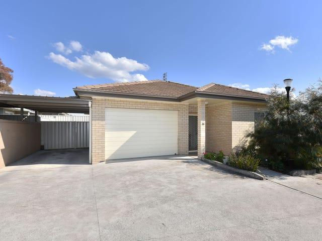 26/270 Wollombi Road, Bellbird, NSW 2325