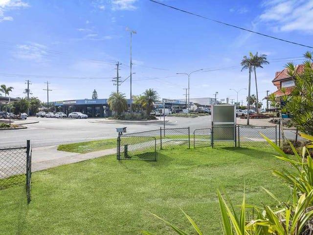 30 Palm Beach Avenue, Palm Beach, Qld 4221
