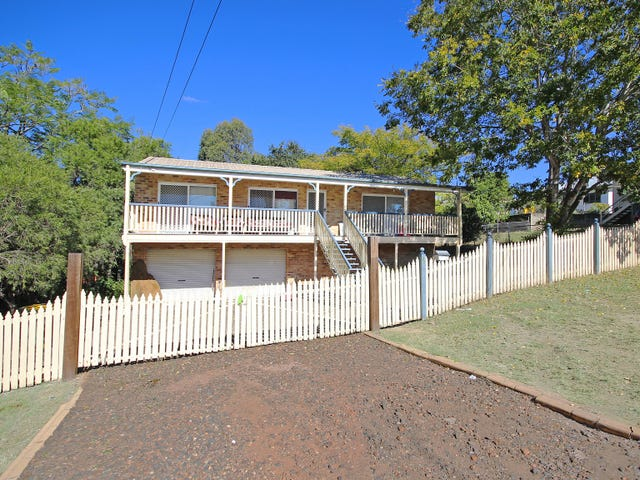36 Williams Street, Coalfalls, Qld 4305