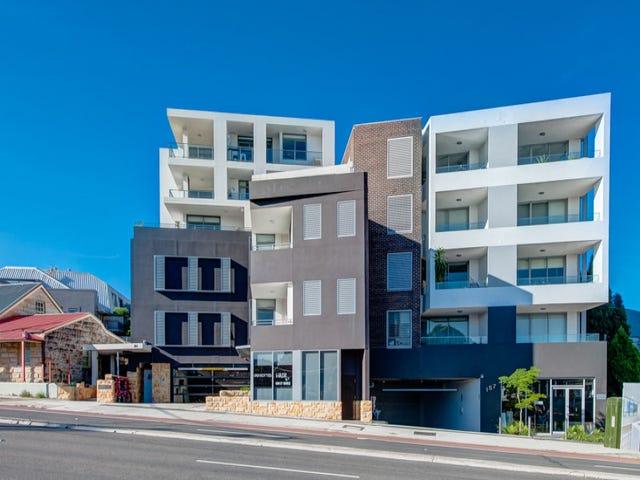 202/161 Victoria Road, Gladesville, NSW 2111