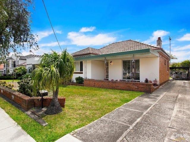 54 Evans Street, Sans Souci, NSW 2219