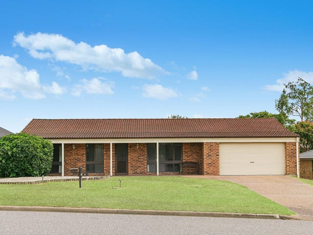 82 Brigantine Street, Rutherford, NSW 2320