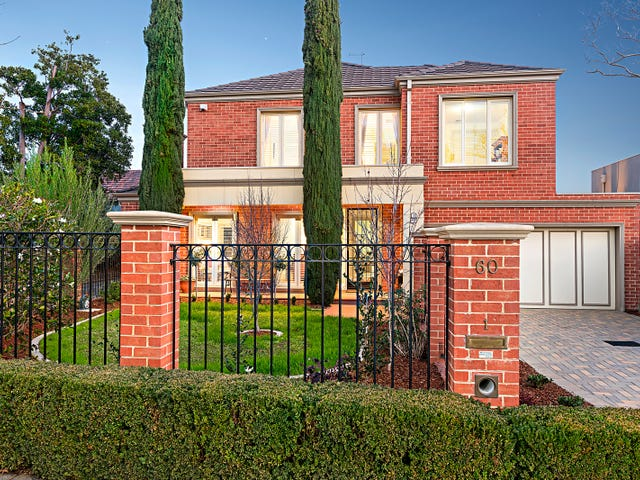 1/60 Maud Street, Balwyn North, Vic 3104