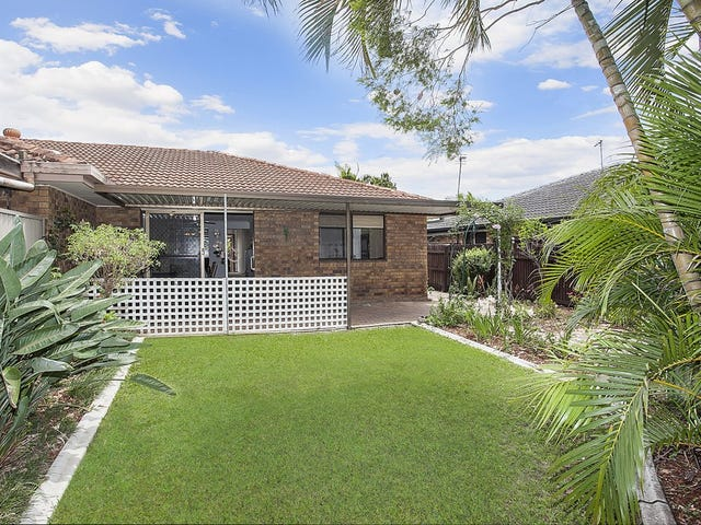 1/73 Treeview Drive, Burleigh Waters, Qld 4220