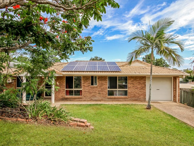 6 Roper Place, Kallangur, Qld 4503
