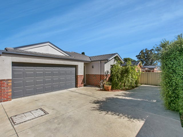 4/118A Havlin Street West, Quarry Hill, Vic 3550