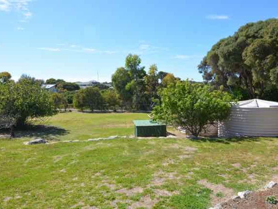 3 Lakeside Tce, Robe, SA 5276