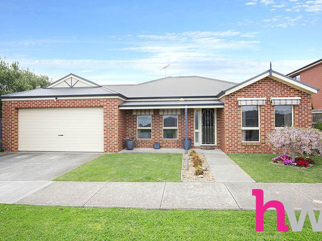 1/101 Rossack Drive, Grovedale, Vic 3216
