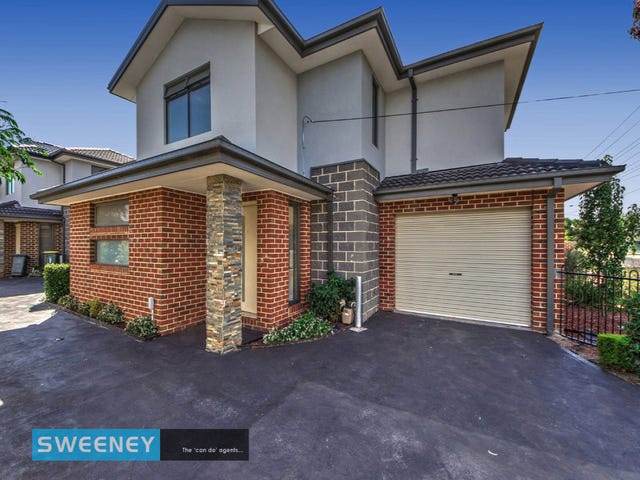 1/402 Main Rd West, St Albans, Vic 3021