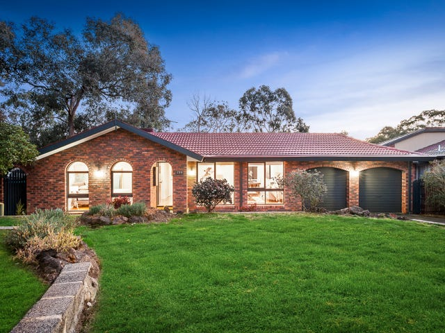 139 Weidlich Road, Eltham North, Vic 3095