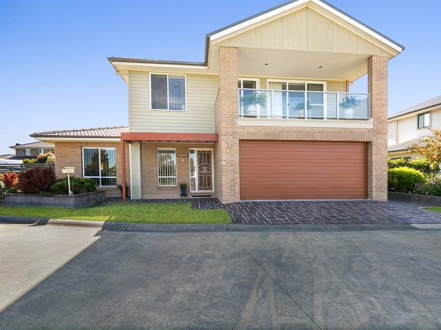 30 Siloam Drive, Belmont North, NSW 2280