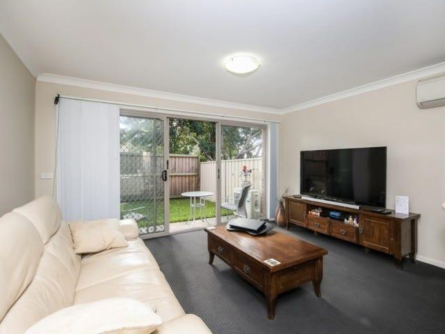 7/24 Crebert Street, Mayfield East, NSW 2304