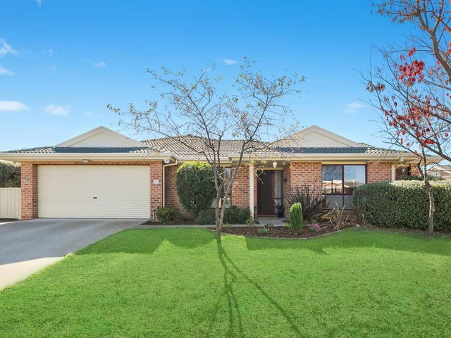 23 Bywaters Street, Amaroo, ACT 2914