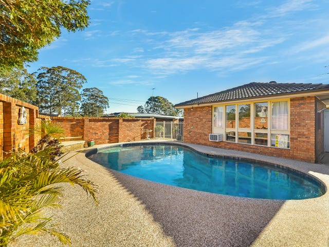 7 Harden Crescent, Georges Hall, NSW 2198