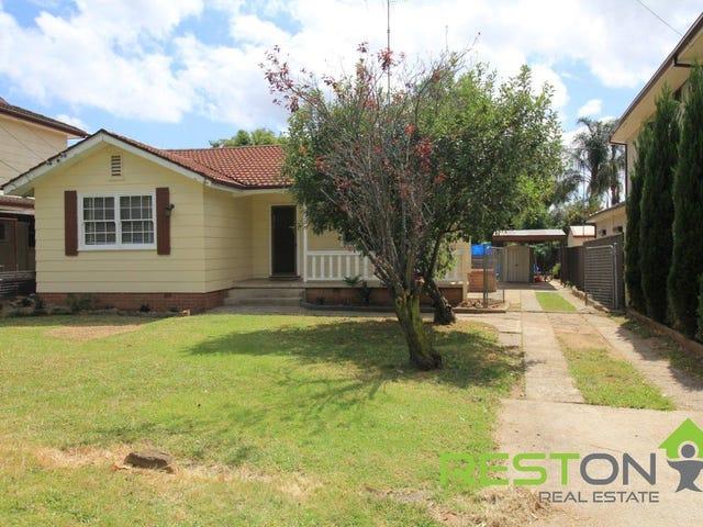 27 Hargrave Street, Kingswood, NSW 2747