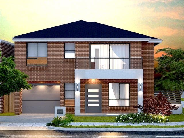 26 Highpoint Drive, Blacktown, NSW 2148