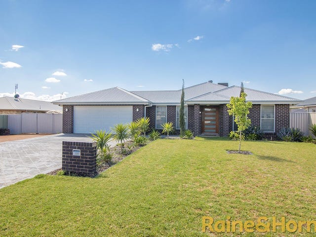 108 Garden Avenue, Narromine, NSW 2821