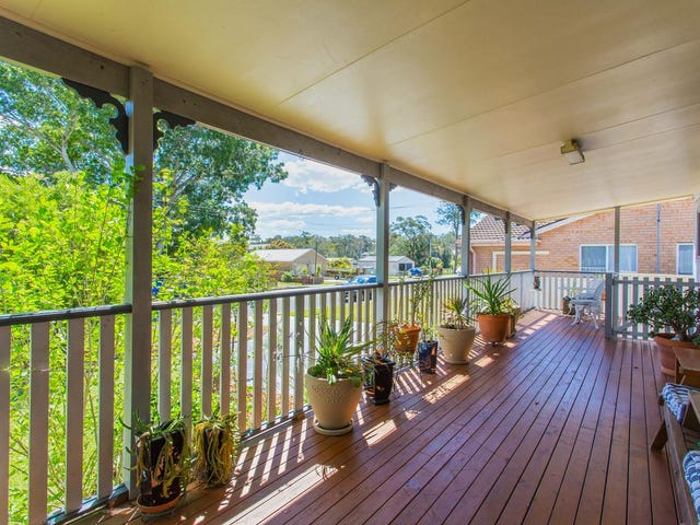13 Letchworth Parade, Balmoral, NSW 2283