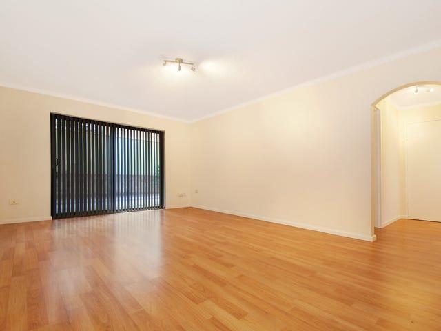 3/30 Kembla Street, Wollongong, NSW 2500