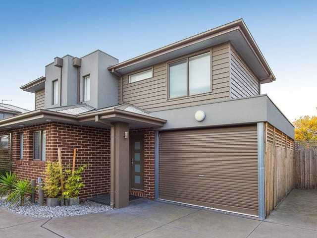 2/66 Fir Street, Whittlesea, Vic 3757