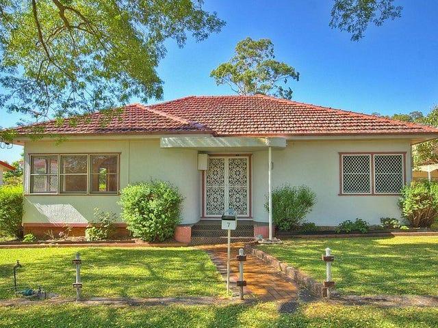 7 Wade Street, East Lismore, NSW 2480
