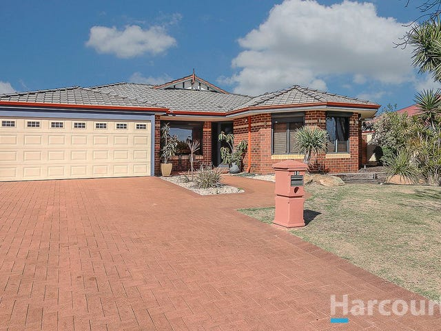 10 Ellesmere Circuit, Success, WA 6164