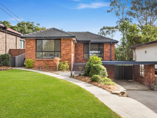 69 Wattle Road, Jannali, NSW 2226