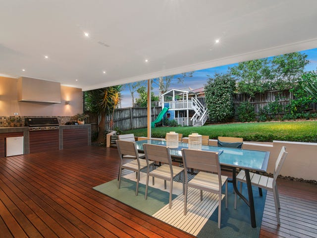 7A Tower Court, Castle Hill, NSW 2154
