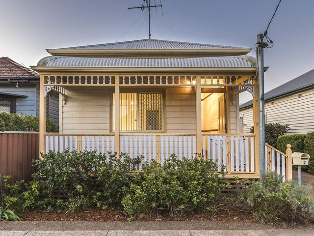 7 The Avenue, Maryville, NSW 2293
