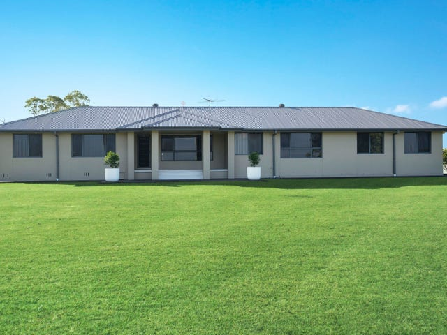 841 Hinton Road, Osterley, NSW 2324