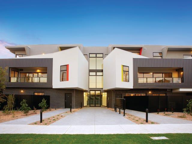 G02/372 Geelong Road, West Footscray, Vic 3012