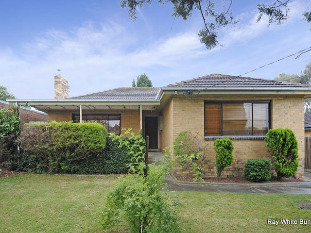 1 Brownhill Street, Bundoora, Vic 3083