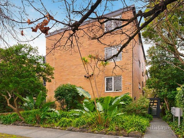 10/38 Kensington Road, South Yarra, Vic 3141