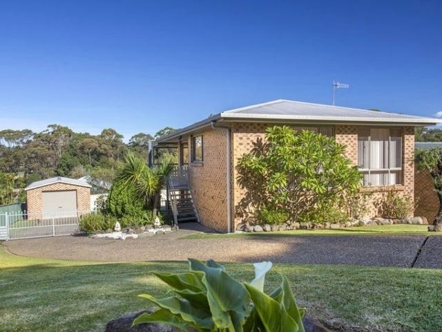 17 Curtis Street, Ulladulla, NSW 2539