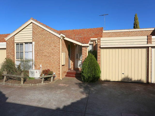 11/43 Arndt Road, Pascoe Vale, Vic 3044