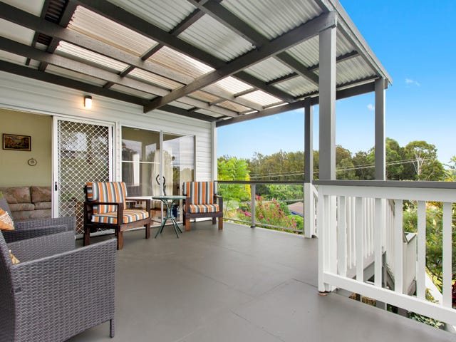 9 Edward Road, Batehaven, NSW 2536