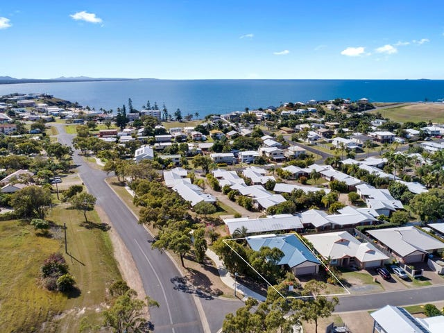 1 Booth Court, Cooee Bay, Qld 4703
