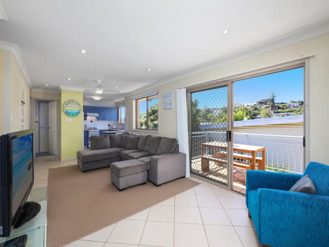 1/7 Smillie Avenue, Terrigal, NSW 2260